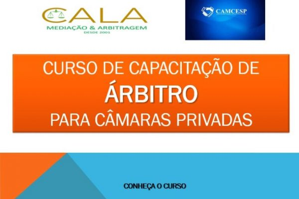 curso-arbitro-camaras-privadas-768x575
